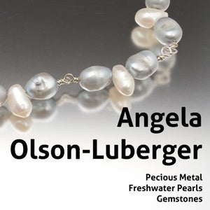 Image of Angela Olson-Luberger