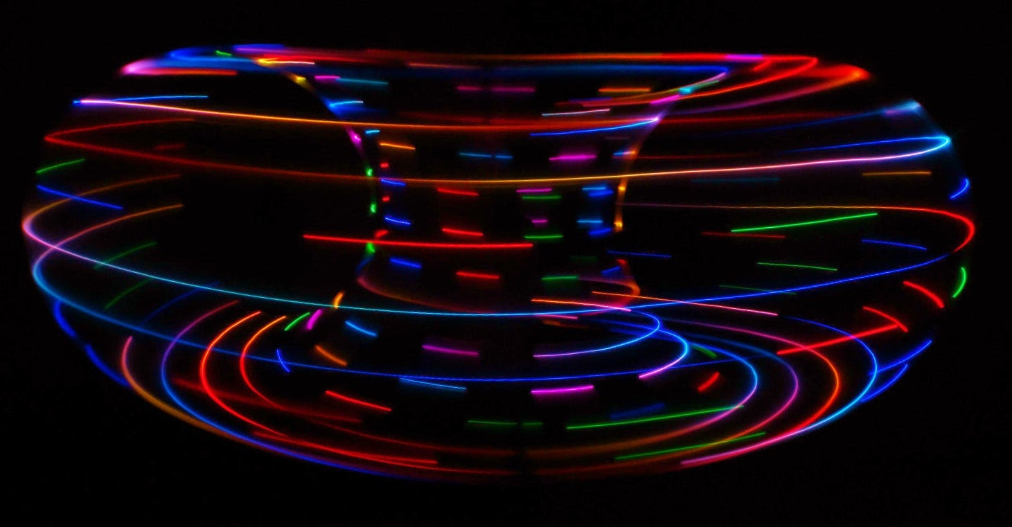 Hula Hoop Light Led On Pinterest And Hoops Next Prev Image Of Utopia Bursting Bright Lights 1000x521