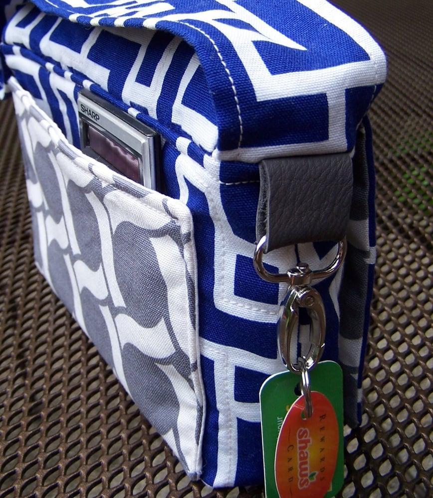 Image of Extreme Coupon Bag
