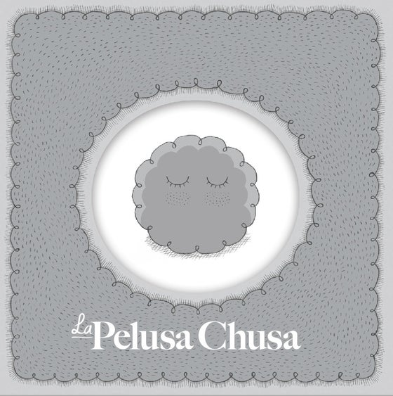 Image of La Pelusa Chusa