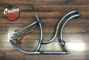 Image of Ruff Cycles Lady Tango Frame
