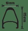 Image of Rims, Velocity Fusion