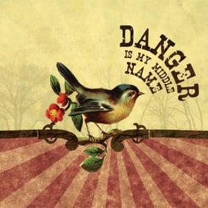 Image of Revenge On The Radio CD