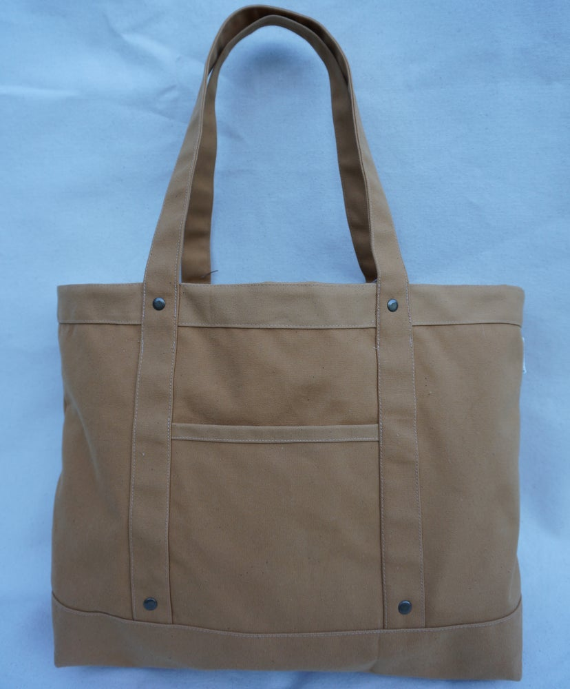 Image of Everyday Bag