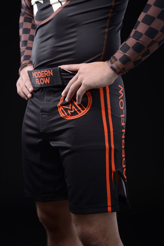 Image of MF Performance Shorts