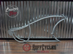 Image of Ruff Cycles Smyinz Frame