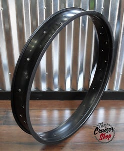 Image of 26x3 Rim Hoop - Double Wall