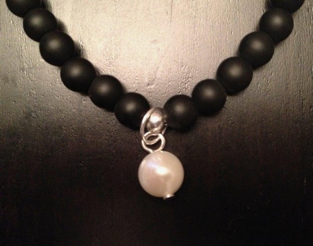 Image of Zen Pearl