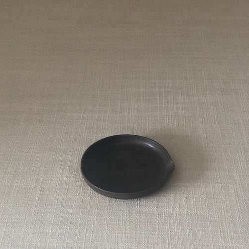 Image of ECLIPSE SPOON REST