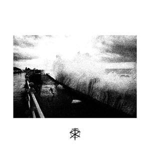 Image of Harbour/ Facel Vega- Split LP
