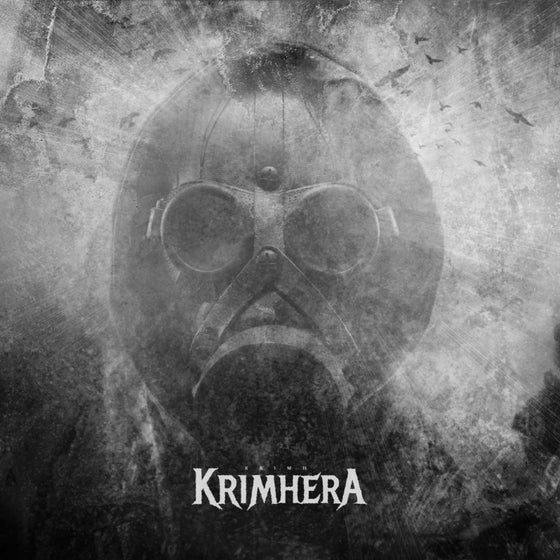 Image of KRIMHERA