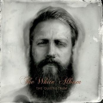 Image of Vinyl LP - The Quiet Strum