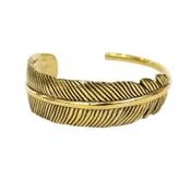 Image de Bracelet Plume - DEFY-MAFIA