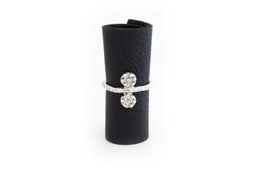 Image of ANTLIA Rings