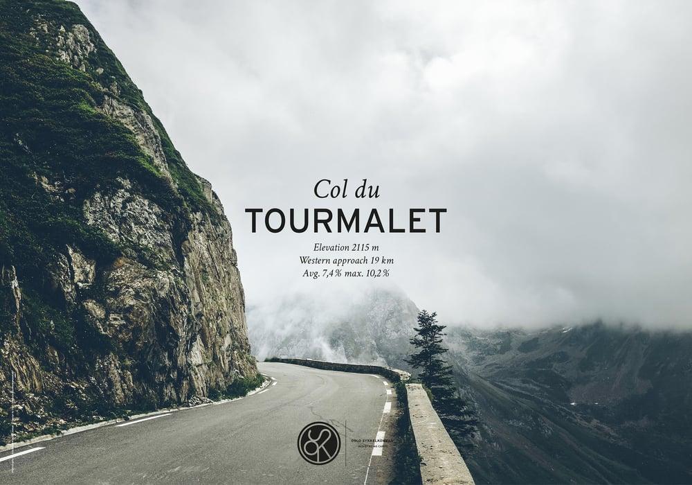 Image of OSK  /// Pyrenéene