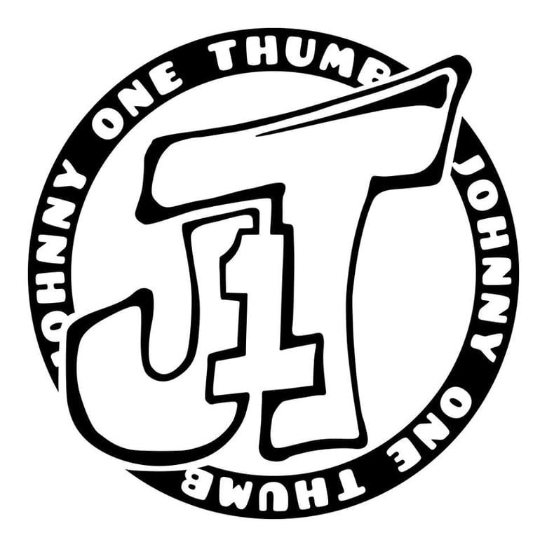 Image of J1T-shirts