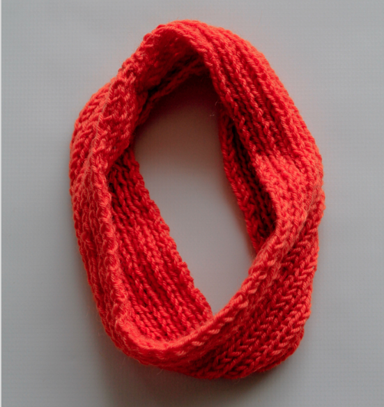 Image of Lonnie Snood