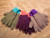 Image of Gloves by Sud