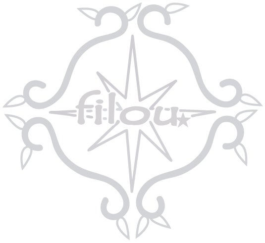 Image of Filou Gift Certificate $50