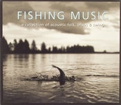 Image of Fishing Music