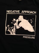 Image of Negative Approach