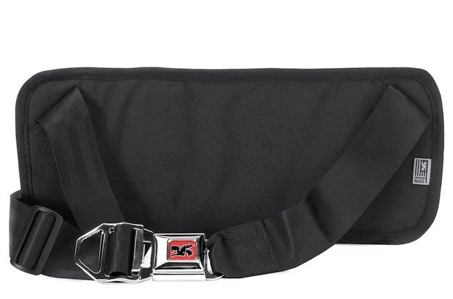 Image of VICTOR URBAN UTILITY BELT