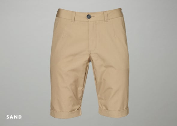 Image of Men's Summer Shorts