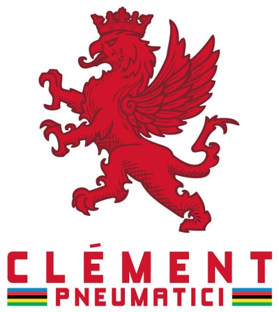 Image of Clement CX Tyres