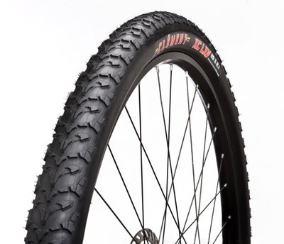 Image of Clement MTB Tyres