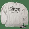 SIKA x TENONE euro style premium sweater