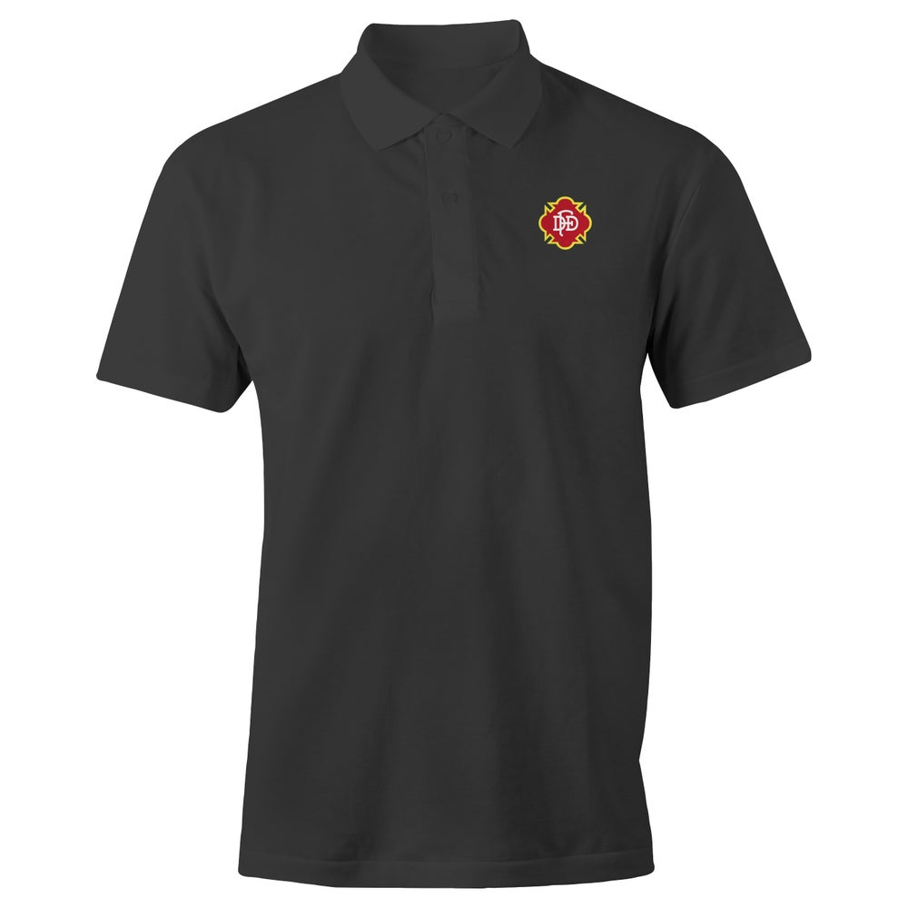 Image of DFD Classic Polo
