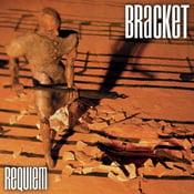 Image of Bracket - Requiem