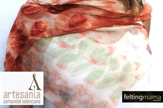 Image of Calina