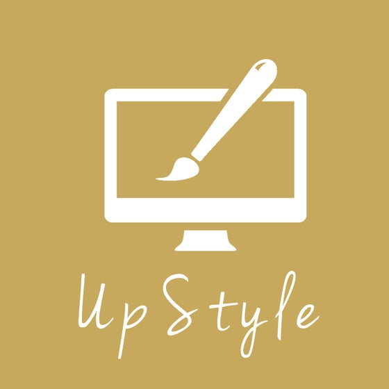 Image of Upstyle Your Ad