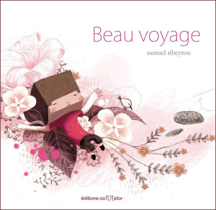 Image of Beau Voyage