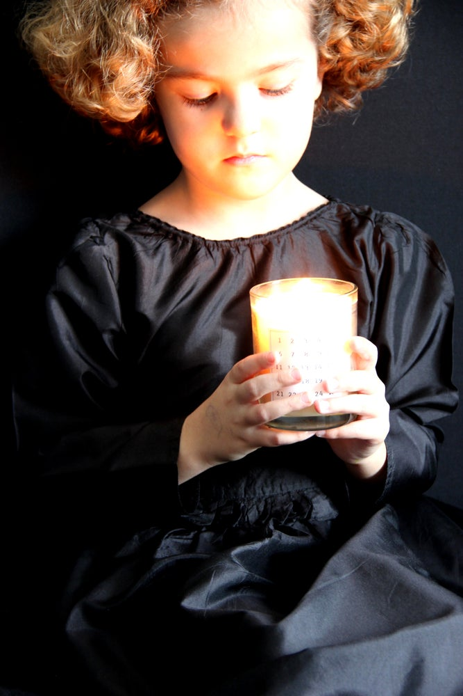 Image of Principessa