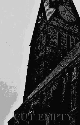 Image of Splittape /w Cut