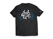 Image of Josh & Gab t-shirt