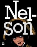 Image of Nelson - edited by Rob Davis & Woodrow Phoenix