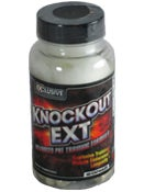 Image of Knockout EXT