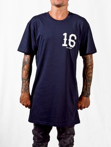 Image of 16 X AF Tall Tee