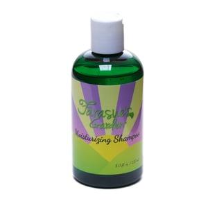 Image of Moisturizing Shampoo