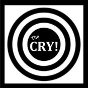 Image of THE CRY! - S-T CD