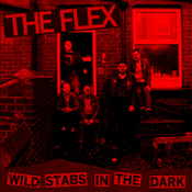 Image of THE FLEX - WILD STABS IN THE DARK