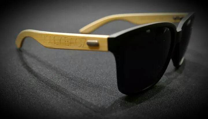 Image of The MB Shades