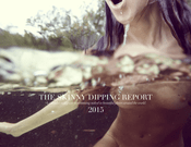 Image of The Skinny Dipping Report 2015