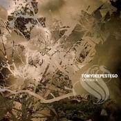 Image of Tomydeepestego - Odyssea (2xLP Black)