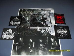 Image of Vesterian Box Set