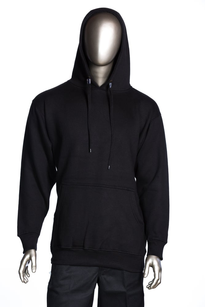 Image of Shaka Wear - Heavyweight Pullover Hoodie