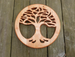 Image of Tree of Life 36""